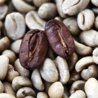 Kava be kofeino