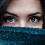 akių gydytojas