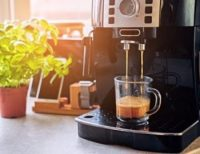 Kavos aparatai pagal gyvenimo būdą